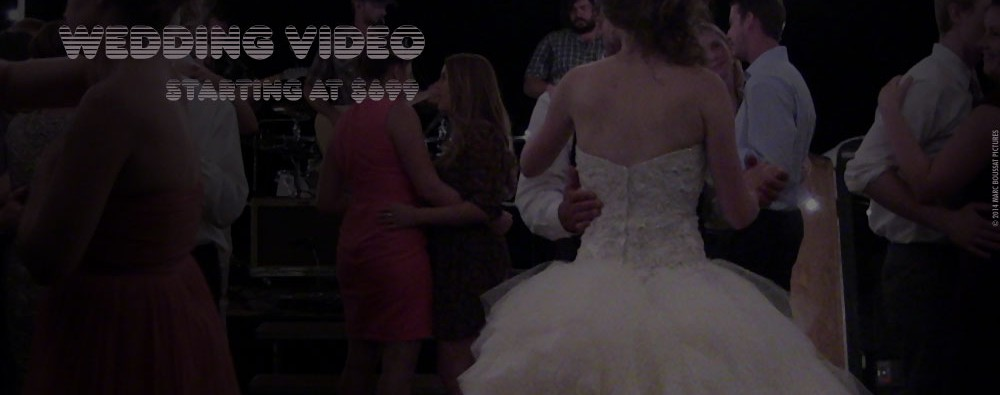 weddingvideo2014-02